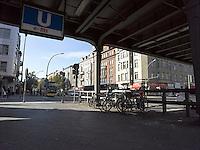 CITY_LOCATION_40499