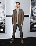 Matthew Gray at The Summit Entertainment L.A Premiere of Source Code held at The Cinerama Dome in Hollywood, California on March 28,2011                                                                               © 2010 Hollywood Press Agency