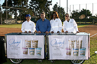 """The Premiere of """"Soccer Mom"""" presented by Ladies' Home Journal & Bogner Entertainment at the La Cienega Park, in Beverly Hills, CA on.September 20, 2008.©2008 Kathy Hutchins / Hutchins Photo...."""