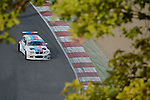 Dutch Supercar Challenge Supersport/Sport : Brands Hatch : 13/14 September 2014