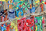 Kites 1, Huntington Beach, CA.