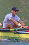 2011 FISA World Rowing Championships, Lake Bled, Bled, Slovenia, Europe, FISA, Rowing Canada Aviron, Canadian Men's Eight, 8+, Rob Gibson (Kingston, ON) Kingston RC,