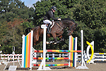 30/09/2016 - British Showjumping seniors - Brook Farm Training Centre