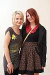 Droichead Arts Centre 30/04/10