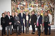 Crystal Bridges: Van Gogh to Rothko
