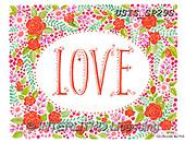Ingrid, VALENTINE, VALENTIN, paintings+++++,USISSP29S,#v#, EVERYDAY ,love,flower frame