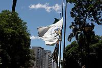 Campinas (SP), 30/12/2020 - Prefeitura de Campinas. (Foto: Denny Cesare/Código19)