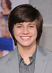 """Billy Unger  at The Touchstone Pictures' World Premiere of """"You Again"""" held at The El Capitan Theatre in Hollywood, California on September 22,2010                                                                               © 2010 Hollywood Press Agency"""