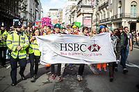 "11.10.2014 - ""Global Frackdown: Get the Frackers Local Bank!"" Demonstration"