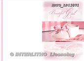 Alfredo, BABIES, paintings, BRTOLP13871,#B# bébé, illustrations, pinturas