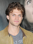 Keegan Allen<br /> <br /> <br />  at The World premiere of INSIDIOUS: CHAPTER 2 held at Universal CityWalk in Universal City, California on September 10,2013                                                                   Copyright 2013 Hollywood Press Agency
