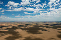 Eastern Colorado plains