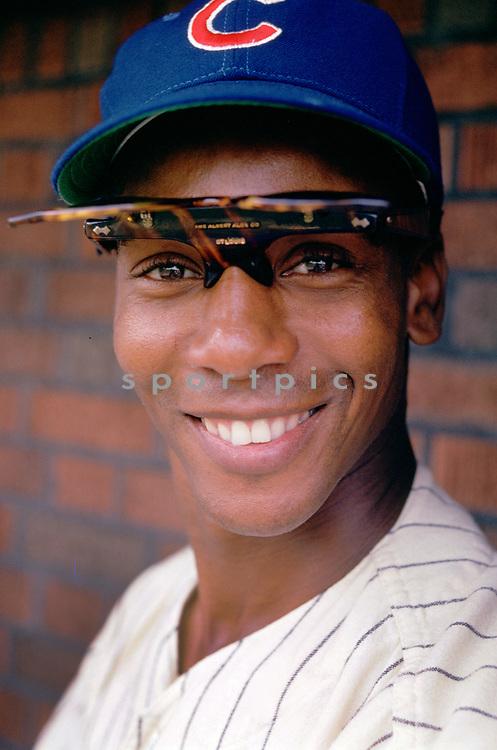 MLB 1950-1979