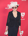 Yoko Ono at The 2012 MusiCares Person of the Year Dinner honoring Paul McCartney at the Los Angeles Convention Center, West Hall in Los Angeles, California on February 10,2011                                                                               © 2012 DVS / Hollywood Press Agency