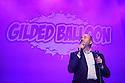 Gilded Balloon, press launch, EdFringe 2016