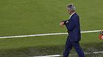 08_Junio_2021_Colombia vs Argentina