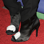 """Kaley Cuoco at The 18th Annual"""" A Night at Sardi's"""" Fundraiser & Awards Dinner held at The Beverly Hilton Hotel in The Beverly Hills, California on March 18,2010                                                                   Copyright 2010  DVS / RockinExposures"""