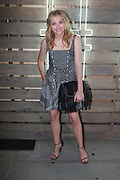 Coach Presents 2014 Summer Party on the High Line