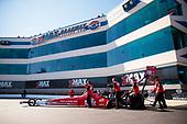 top fuel, Doug Kalitta, Mac Tools, crew