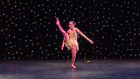 West Florida Dance Co. Recital on Saturday 6-18-16 at Largo Cultural Center in Largo, Florida