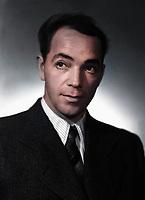 Петр Алейников