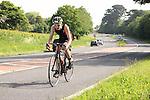 2016-05-29 REP Arundel Tri 12 TRo Bike