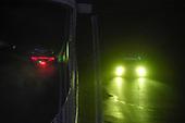 /w86, #57 Heinricher Racing w/MSR Curb-Agajanian Acura NSX GT3, GTD: Alvaro Parente, Misha Goikhberg