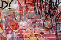 AVAILABLE FROM GETTY IMAGES FOR COMMERCIAL AND EDITORIAL LICENSING.  Please go to www.gettyimages.com and search for image # 200347624-001.<br />