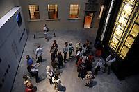 Firenze.Florence.Corso di storia dell'arte. History of art course.Upter. L'Università popolare di Roma si occupa dell' apprendimento permanente degli adulti.Popular University of Rome for Life Long Learning...