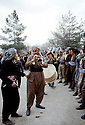 Iraq 1972<br />