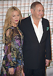 "Kate Hudson and John Demsey attends La Mer's ""Celebration of an Icon"" VIP event held at Siren Studios  in Hollywood, California on October 13,2015                                                                               © 2015 Hollywood Press Agency"