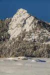 Boulder Valley, Colorado snow .  John leads private photo tours in Boulder and throughout Colorado. Year-round Boulder photo tours.