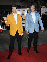 """Premiere of """"Dumb and Dumber To"""""""