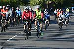 2019-05-12 VeloBirmingham 315 AW Course