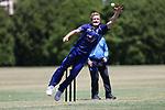 Cricket - WTTU v ACOB