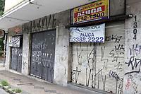 26/12/2020 - MAIS DE 7 MIL EMPRESAS ENCERRAM AS ATIVIDADES EM CAMPINAS
