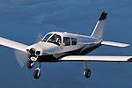 GA Aircraft File Images