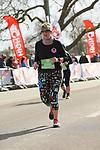 2020-03-08 Cambridge Half 363 LM Finish