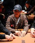 Team PokerStars Pro Darus Suharto