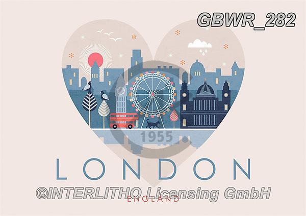 Simon, REALISTIC ANIMALS, REALISTISCHE TIERE, ANIMALES REALISTICOS, innovativ, paintings+++++HilaryYafai_London,GBWR282,#a#, EVERYDAY ,heart,hearts,valentine,