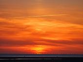 2020-05-29 St Annes Beach