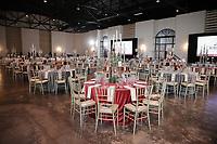 2019-05-04 Catholic Charities Wine Dinner