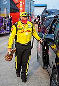 Shawn Langdon, top fuel, DHL, victory, trophy