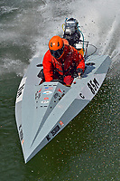 85-M    (Outboard Runabout)
