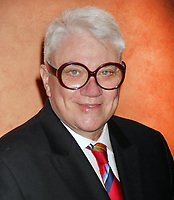 Rex Reed 2015, Photo By John Barrett/PHOTOlink