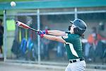 Athletics Orioles 05/11/21