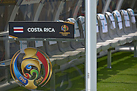 Photo before the match Costa Rica vs Paraguay, Corresponding Group -A- America Cup Centenary 2016, at Citrus Bowl Stadium<br /> <br /> Foto previo al partido Estados Unidos vs Colombia, Correspondiante al Grupo -A-  de la Copa America Centenario USA 2016 en el Estadio Levis, en la foto: Estadio Citrus Bowl<br /> <br /> 04/06/2016/MEXSPORT/Isaac Ortiz.