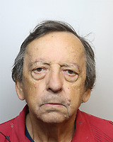 2019 05 30 David Allen Davies, jailed by Swansea Crown Court, Wales, UK