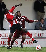 Football 2008-08