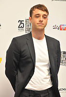 Alexander Eliot at the South Bank Sky Arts Awards 2021, The Savoy Hotel, the Strand, on Monday 19 July 2021, in London, England, UK. <br /> CAP/CAN<br /> ©CAN/Capital Pictures